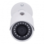 Camera Vhd 3230 B G4 Multi-Hd  Ir 30 3,6Mm Resolucao Full Hd Intelbras