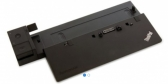 Dockstation Lenovo Thinkpad Ultradock 90W Br