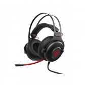 Headset Gamer Usb Omen 800 Preto Hp