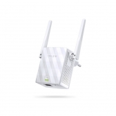 Repetidor Wi-Fi 300Mbps Tp-Link Tl-Wa855Re